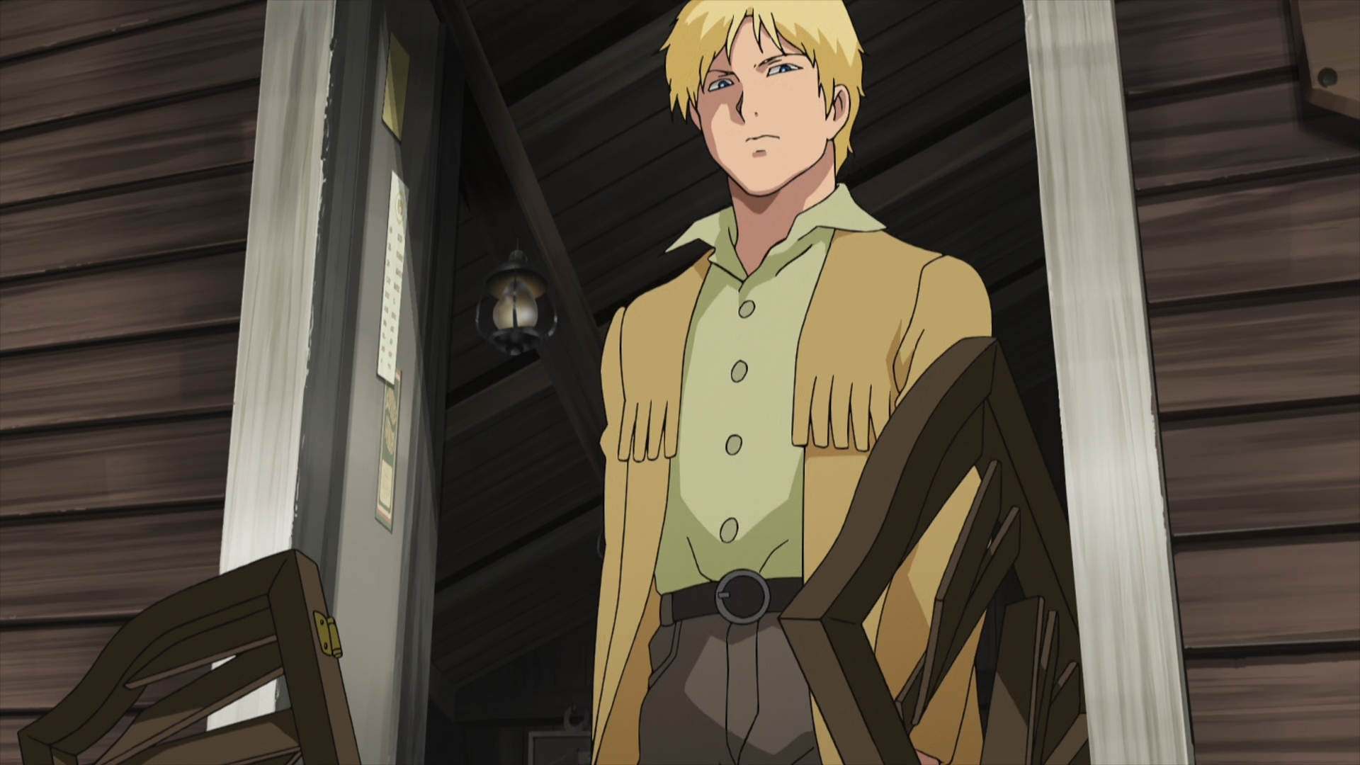 [UF+]Mobile Suit Gundam The Origin - 02 [BDrip 1080p] [C3D5F602].mkv_snapshot_48.21_[2015.12.18_13.31.03]
