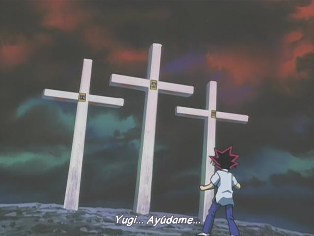 yugic04