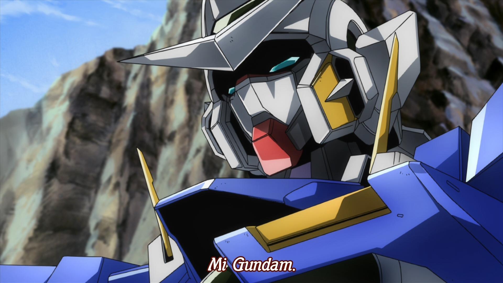 gundam00c06